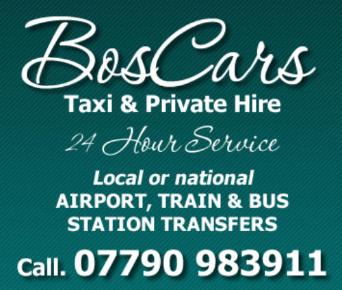 Cornwall Taxi and private hire | Boscastle
